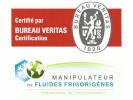 Veritas_liquides_frigorigènes_133x100