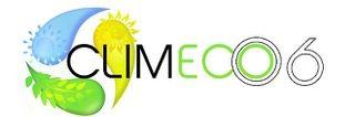Climeco06