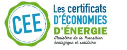 les_certificats_d-economie_d-energie_255x100